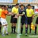 Shirak-Banants | Cup Game