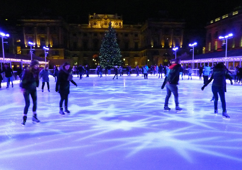 somerset-house-ice-skating-3