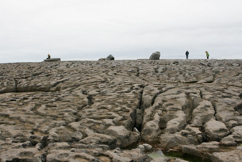 Ireland 1175-2