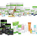 Herbalife_Product_Collage_2013