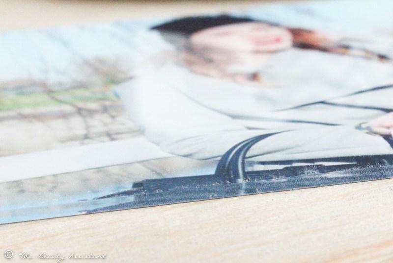 fotoglas3