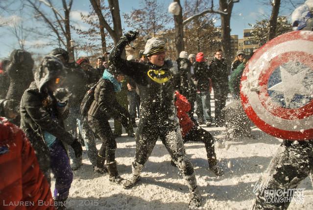 SnowballFight2015-47