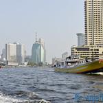 01 Viajefilos en Bangkok, Tailandia 019