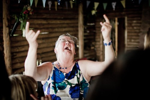 Carol-Jonathan-Wedding-1018