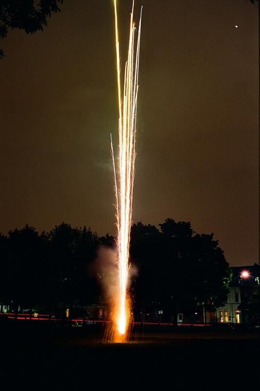 fireworks-002