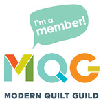 Members of the MQG!