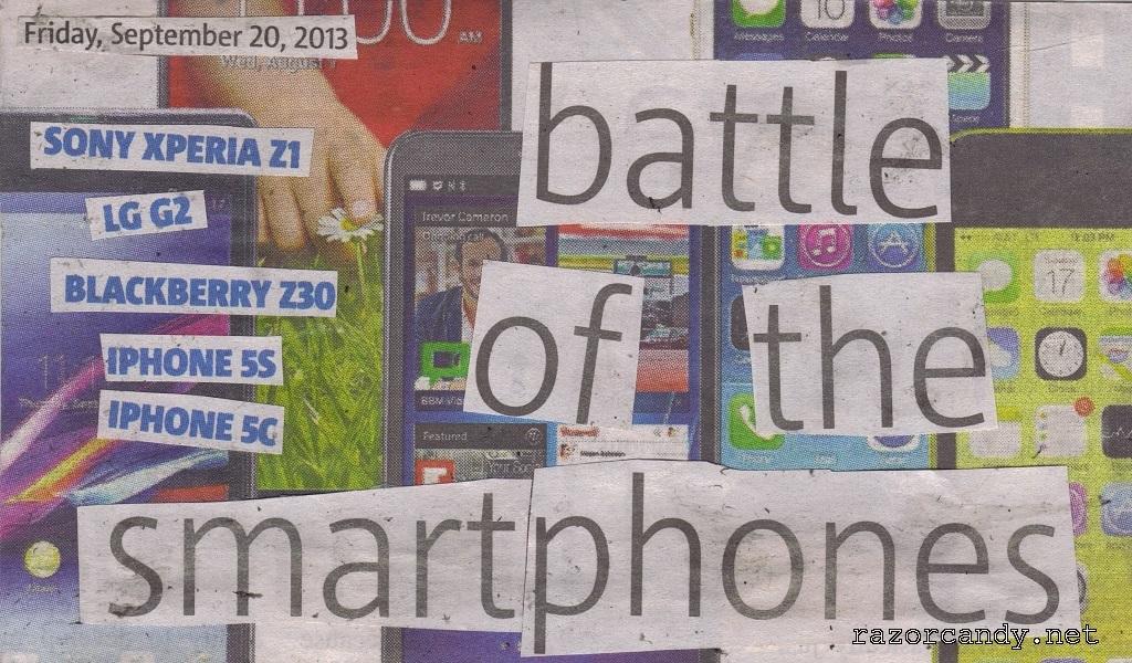 20-09-2013 smartphones back