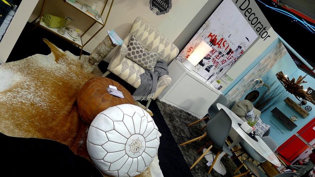 Home + Design Show 2013 @VanHomeShows #VHDS13