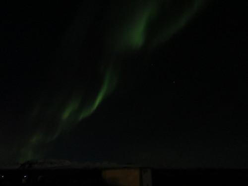 aurora 2.5