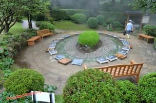 CIMG1056 Infierno Oniishibozu Jigoku (Beppu) 13-07-2010 copia