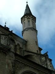 Bonner Münster 6
