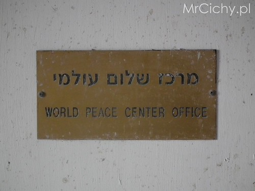 Izrael (17)
