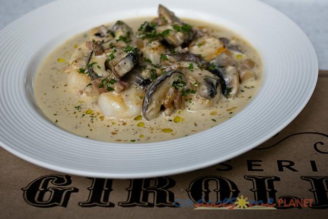 Brasserie Girolle Lunch-21.jpg