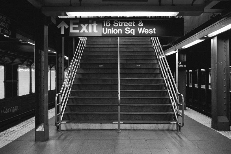 NYC_july2013_web-154