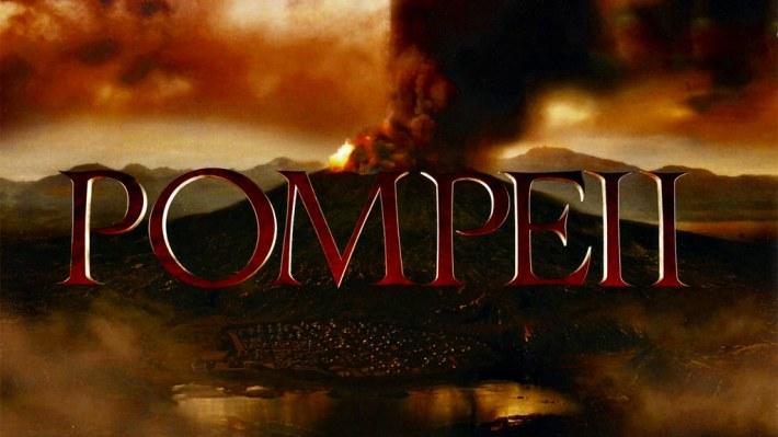 pompeii-2014-cover.jpg