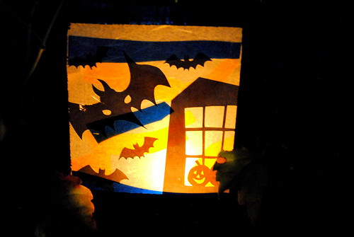 Halloween Ran no Yakata 057r