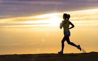 14 consejos para correr en el 2014