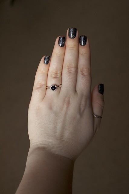 04 Dance Legend #29 Gothic Veil Wow Prism Collection