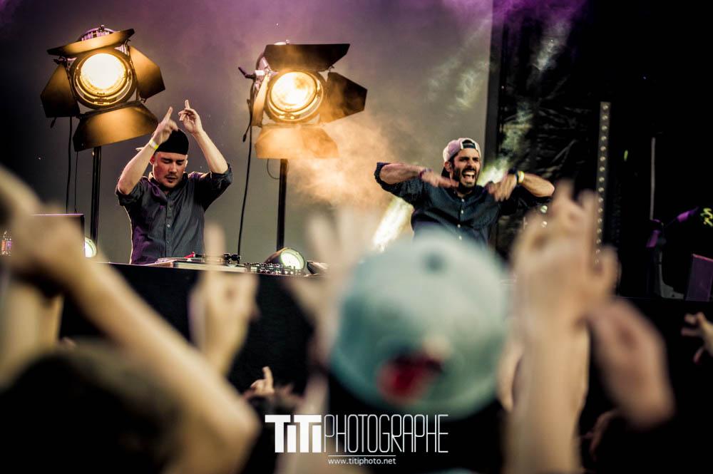 Scratch Bandit Crew-Grenoble-2016-Sylvain SABARD