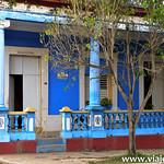 02 Vinyales en Cuba by viajefilos 054