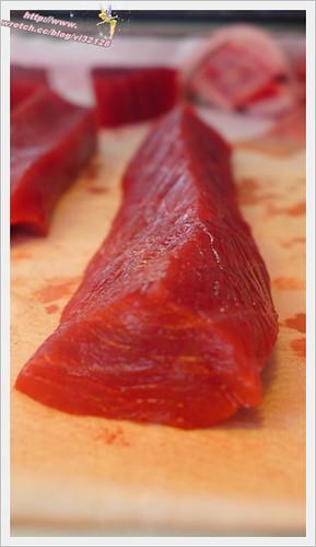 [食記-屏東] 2013黑鮪魚季之菲律賓什麼時候要正式道歉 @ 後青春期的詩 維妮的小世界 :: 痞客邦