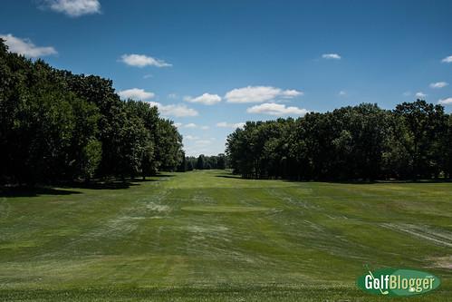 Binder Park (4 of 9)
