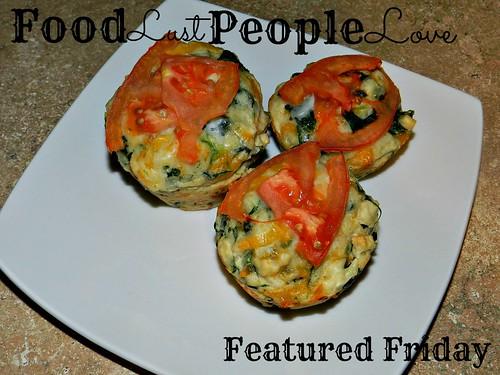 Food Lust People Love FF (9)