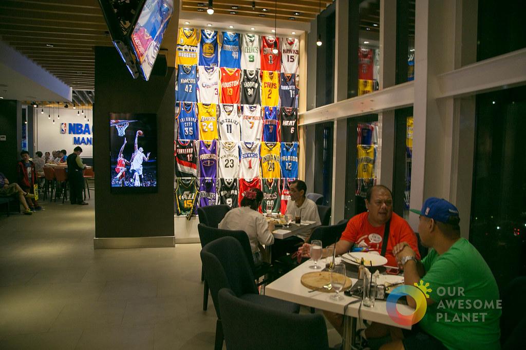 NBA CAFE Manila-18.jpg