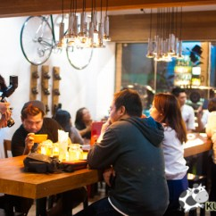 Runners Kitchen Free Design Software Restaurant Review Runner S In Tomas Morato Kumagcow Com Qc Food Crawl