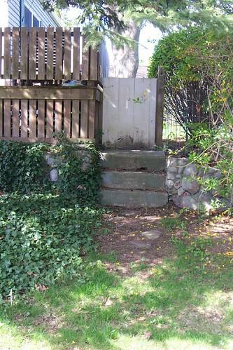 Gardens13May130063