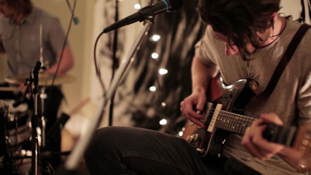 hamilton-music-photographer-indie-band-illitry
