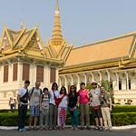 02 Phnom Penh 30