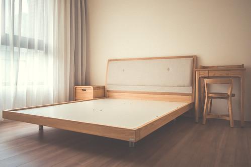 【有情門·有情】有情門 沙發 – TouPeenSeen部落格