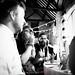 Leica M9 Documentary Style Wedding Photography