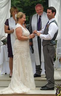 Lauren and Daniel Wedding-45