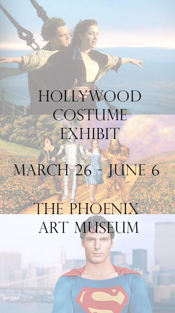 Movie-Costume-Exhibit
