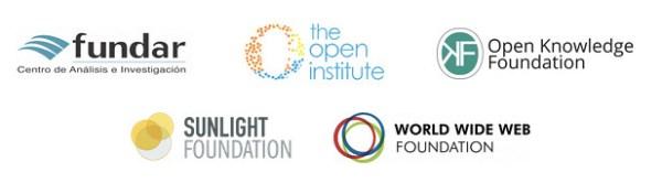 GODI organisations