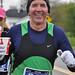 Marathon BDC Julie Bujold-0339
