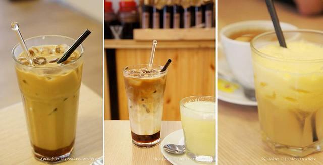 beverages (2)
