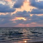 15 Sihaknouk, Otres beach 21