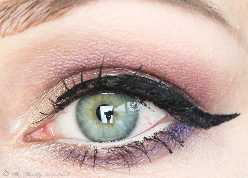 makeuppurple4