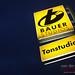 2013 Café del Mundo @ Tonstudio Bauer Ludwigsburg