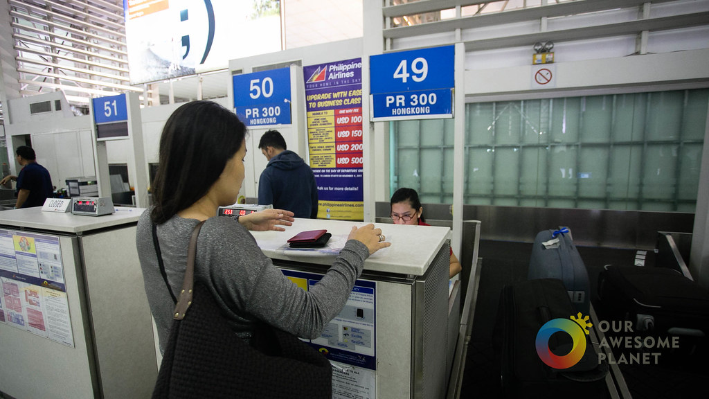 Day 0- Manila - Hongkong - Israel  Our Awesome Planet-1.jpg