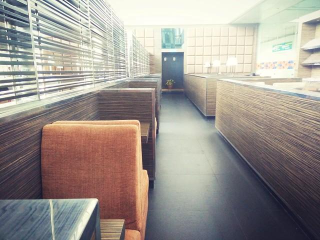 Plaza Premium Lounge (7)