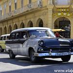 01 Habana Vieja by viajefilos 015
