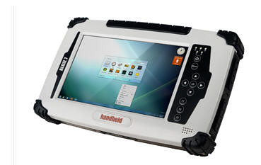 Algiz7 Rugged Tablet