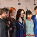 Cast of Lizzie Bennet Diaries - DSC_0145