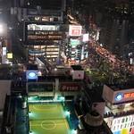 Tokyo-Shibuya-04