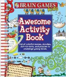 Brain Games 10