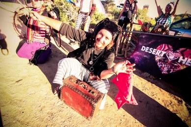 Desert Hearts-498